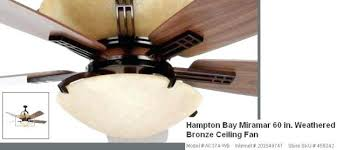 terrific hampton bay installation manual ceiling fans hampton bay ceiling fan enjoy leisure under personal residence
