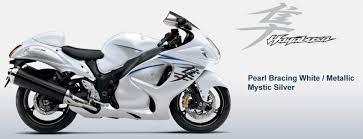 2018 suzuki hayabusa motorcycle. modren suzuki 2016 suzuki hayabusa pearl bracing white intended 2018 suzuki hayabusa motorcycle u