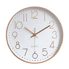 these 9 best wall clocks are the wall