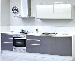 kitchen cabinet brand kitchen cabinet brands luxury kitchen cabinets brands high end custom cabinets top kitchen
