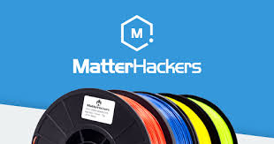 <b>All Metal</b> Hotends - Out with the Old, In with the New | MatterHackers