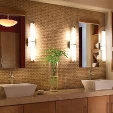 home mood lighting. led mood lighting bathroom elegant ideas home
