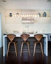 Cool Kitchen Bar Stools Wonderful On Pertaining To Contemporary Feel It  Home 4