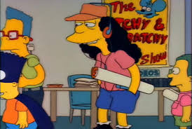 All Scenes The Simpsons Season 23 Episode 3  Treehouse Of Horror The Simpsons Season 2 Episode 3 Treehouse Of Horror