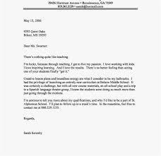 Simple Job Cover Letter Examples Beautiful How Do A Resume Look