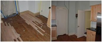 30 best wooden flooring per square foot flooring area