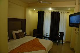 Ajay International Hotel Howard International Hotel Mussoorie Rooms Photos Rates Deals