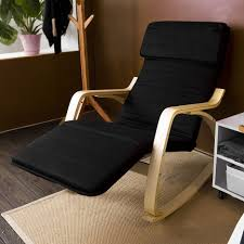 most comfortable computer chair. Large Size Of Chair Most Comfortable Office Price Reclining Comfy Computer Easy Chairs Wicker Chaise Lounge N