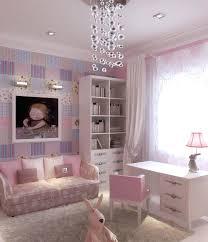 bedroom ideas for teenage girls with medium sized rooms. Bedroom Designs For Teenage Girls Purple Beautiful Ideas With Medium Sized . Rooms O