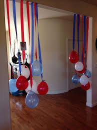 birthday room decorating ideas inseltage info
