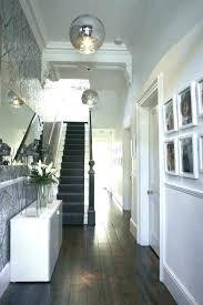 entrance hall lighting ideas hallway pendant modern entry ting dining room t fittings led living ts