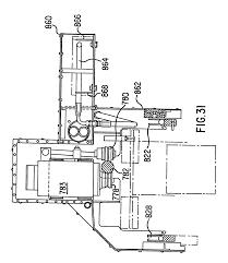 Patent us6383057 environmental conditioning of workpieces digitax f2 wiring diagram at digitax f2 wiring diagram