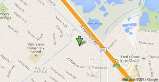 google office location. Google 15 Acres Office Location