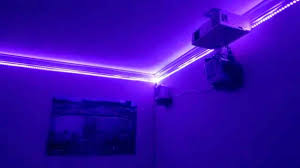 cool room lighting. Cool Lights For Your Room Dining Ideas Lighting R