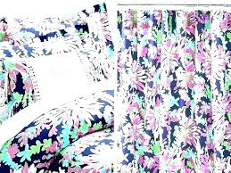 lilly pulitzer bedding garnet hill duvet covers lilly bed spread awesome indulging garnet hill bedding comforter full