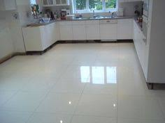 Concept White Tile Floor Kitchen Tiles Ideas With Images In Inspiration
