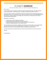 Office Support Cover Letter. good cover letter for it support 20 ...