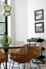 rattan kitchen chairs maribo co