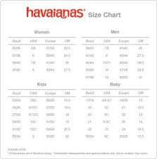 Flm1214 Havaianas Slippers Pre Order Part 1 Fairelemonde