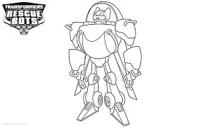 printable rescue bots coloring pages rescue bots coloring pages photo ideas transformers blades free printable book