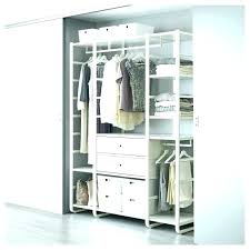 closet organizers ikea canada charming ikea closet organizer systems luxmm bathroom with beadboard ideas