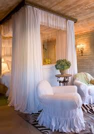 Romantic bedroom designs Top 26 Night At The Opera Striking White Draping Homebnc 25 Best Romantic Bedroom Decor Ideas And Designs For 2019