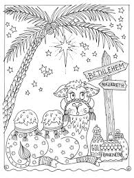 Small Picture 37 best coloring pages images on Pinterest Coloring books