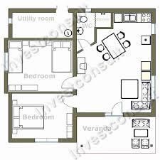 best interior design floor plan app