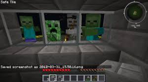 glass pane minecraft. Snow/Glass[edit] Glass Pane Minecraft R