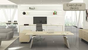office furniture glass. Executive Desks At BC Office Furniture Glass