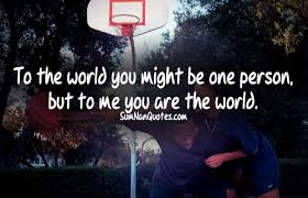 Love And Basketball Quotes Gorgeous Love And Basketball Quotes Sayings Life Quotes Pinterest Free
