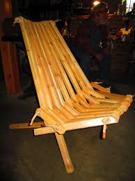 pallet adirondack chair plans. Full Size Of Chair:folding Adirondack Chair Folding Plans Default Living Accents Wood Pallet A