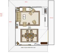 Family Room Floor Plan Home Design Literarywondrous  ZhydoorFamily Room Floor Plan
