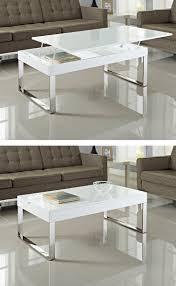 white living room coffee tables tall coffee table small white round side table white gloss table oak coffee table with storage modern white round coffee