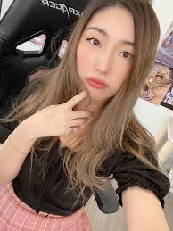 Janet so pretty 🥰 : OfflinetvGirls