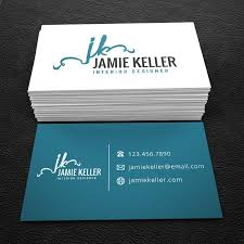 Pages Tutorial Create Your Own Professional Business Cards Gadget