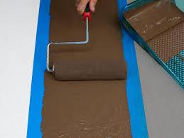 Painting Interior Concrete Floors Flooring Ideas For Painting Cement Floors Best Image Concrete