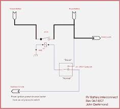 battery disconnect switch wiring diagram bioart me battery disconnect switch wiring diagram at Battery Disconnect Switch Wiring Diagram
