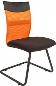 Офисные кресла фабрики <b>Русские Кресла</b> купить в Москве по ...