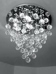 flush mount crystal chandelier ceiling lights ceiling light flush mount small flush mount crystal chandelier flush mount crystal chandeliers