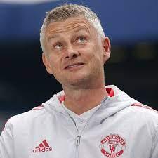 Manchester United: Transferplanungen so gut wie abgeschlossen -  Fragezeichen hinter Paul Pogba