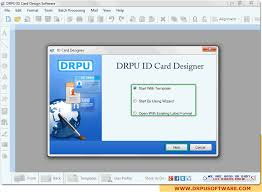 Id Drpu To Card Software Screenshots Cards Design