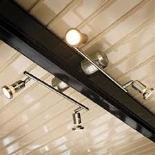 verandah lighting. simple lighting outback lights ceiling fan  throughout verandah lighting 3
