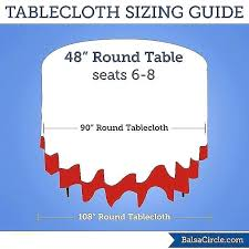 48 inch round table top inch round table top round tables fresh round dining tables round 48 inch round table
