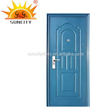 Door Grill Design Catalogue Pdf Pdf Catalogue Iron Sheet Safety Door Design With Grill For Door Buy Safety Door Iron Safety Door Design Safety Door Design With Grill Product On