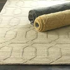 gray and white rug 8x10 amazing beige and gray rug home within neutral area popular