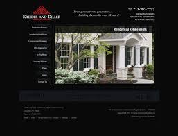 Home Designer Website Home Design Ideas - Home design website