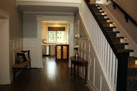 decorate narrow entryway hallway entrance. Small Front Hallway Decorating Ideas Images About Foyer On Pinterest Foyers And Entryway Bedrooms For Teenagers Decorate Narrow Entrance U