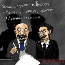 Турчинов: Россия выступает фактором разрушения международной безопасности - Цензор.НЕТ 5587