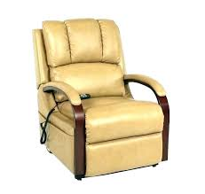 lazy boy leather recliners s furniture chairs sofa electric recliner chair